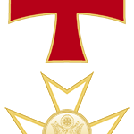Order-of-The-Red-Cross-Malta-Avatar
