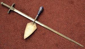 sword-and-trowel